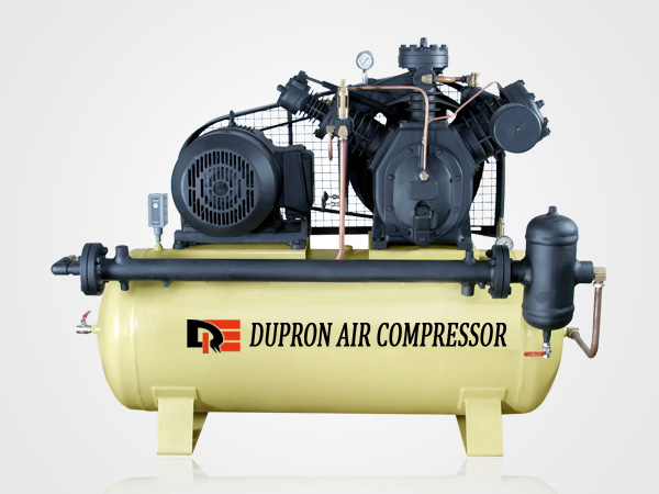 Dupron Air Compressors